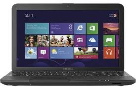 best buy black friday deals on laptops 3rd gen ivy bridge with windows 8 laptop for 399 99 best buy