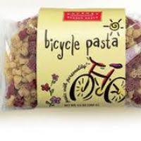 bicycle gifts best seller bicycle review