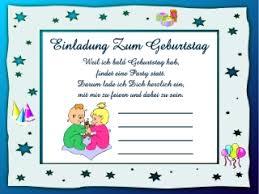 einladungssprüche kindergeburtstag lustige einladungstexte zum 50 geburtstag kostenlos mam