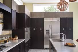 moen 90 degree kitchen faucet 90 degree chrome one handle high arc pullout kitchen faucet s7597c