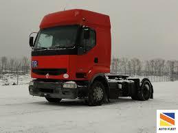 renault truck wallpaper renault trucks краткая история марки грузовики рено