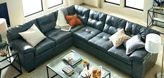 sofas and couches for sale nice sofa couch for sale oxford contemporary 221 image1 architecture