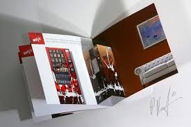 contoh desain brosur hotel contoh desain brosur pop up 3d kreatif atraktif inspiratif idea download