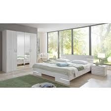 schlafzimmer komplett g nstig kaufen más de 25 ideas increíbles sobre bett weiß 180x200 en
