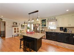 wbn home design inc www agent757homesearch com virginia beach va real estate homes