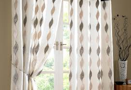 Privacy Sheer Curtains Curtains White Curtains Sheer Efficient Grey Sheer Linen
