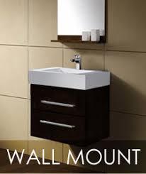 bathroom vanities toronto tanyas bath vanity canada