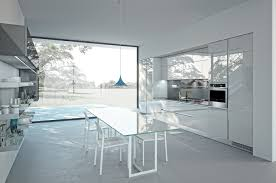italian kitchen cabinet kitchen decorating italian kitchen units modern style kitchen