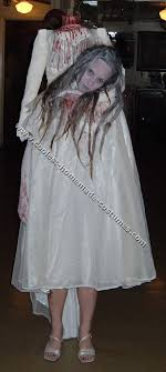 creepy costumes 29 most pinteresting costume ideas the will scare the