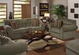 used living room furniture for cheap used living room furniture furniture decoration ideas