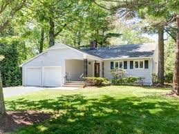 45 essex rd maplewood nj 07040 zillow