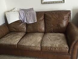 how to recover a leather sofa centerfieldbar com