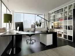 best fresh modern home office decorating ideas 17314
