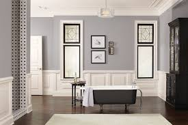 interior painting for home painting home interior for home interior painters interior