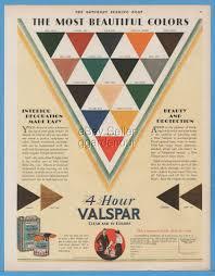 1920 u0027s big vintage valspar paint finishes period interior art deco