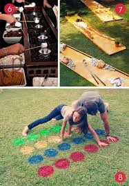 Backyard Birthday Party Ideas For Adults by Best 25 Diy Outdoor Party Ideas On Pinterest Outdoor Party