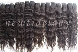 angel remy hair extensions angel remy hair extensions review weft hair extensions