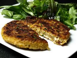 cuisiner le tofu nature tofu ferme cookismo recettes saines faciles et inventives