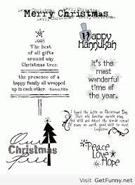 Christmas Memes Tumblr - merry christmas quotes tumblr ideas christmas decorating