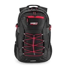 ih globetrotter large backpack