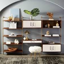 wall storage shelves wall storage shelves secret shelves