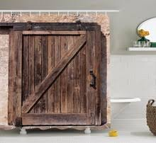 Camouflage Bathroom Popular Wooden Shower Doors Buy Cheap Wooden Shower Doors Lots