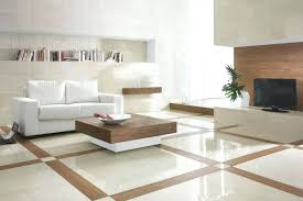 creative ceramic floor tiles arketipofloor patterns ideas kitchen