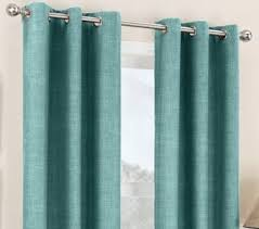 Curtain Stores In Ct Curtains Window Treatments Bedding U0026 Discount Home Décor