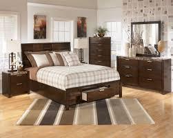 Arranging Bedroom Furniture Feng Shui How To Arrange Bedroom Furniture