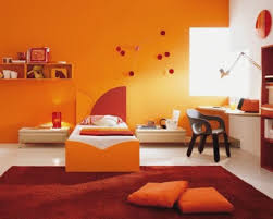 asian colour paint combination of hall home design amazing