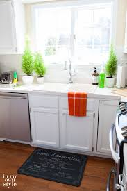 How To Choose A Kitchen Faucet How To Choose The Perfect Kitchen And Bath Faucets Home Stories