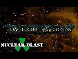 Bands Like Blind Guardian Blind Guardian Markus U0027 Heavy Music Blog