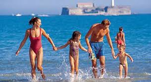 go languedoc holidays in during 2017