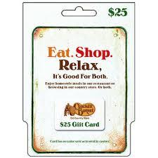 cracker barrel gift card cheap barrel cracker find barrel cracker deals on line at alibaba