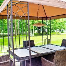 patio u0026 outdoor electric patio heater for comfy patio idea