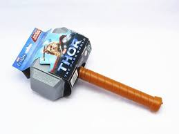 29cm thor s hammer superhero stuff for superheroes in marvel and dc