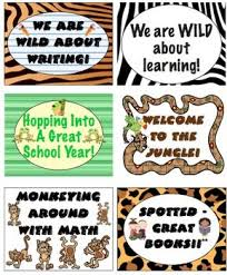 themed sayings 148 best safari images on jungles safari party and