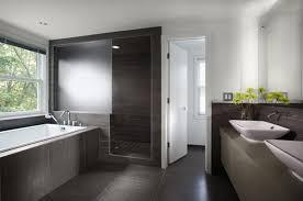 Contemporary Bathroom Design - Bathroom designs contemporary