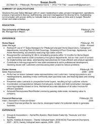 college student resume exles summer jobs resume template for college student summer job templates