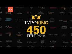 kinetic text animations text animation animation and texts
