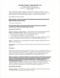 Business Proposal Letter Template by Bid Proposal Letter Thebridgesummit Co
