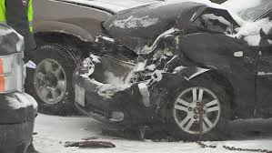 honda crv 2014 canada miami november 20th motion footage of a front end crashed 2014