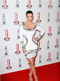 white long sleeve mini dress lindsay lohan