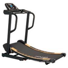 pedana per correre tapis de course magnétique o 39 fitness tapis de marche magn