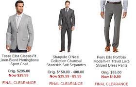 macy u0027s men u0027s dress pants for 15 99 includes calvin klein