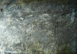 distressed metal coffee table distressed metal surface with rough grunge texture and scratches