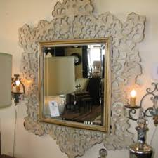 Armoires And More Dallas House Furniture Stores 5120 W Lovers Ln Dallas Tx Phone