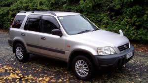 1996 honda crv 1 reserve cash4cars cash4cars sold