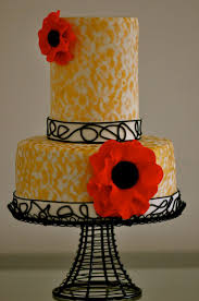 99 best our cakes birthdays u0026 events images on pinterest