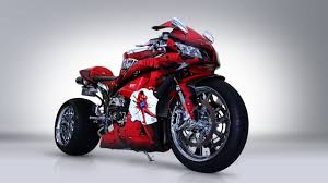 Honda Cbr600rr Bike Wallpaper Honda Cbr600rr Bike Wallpaper